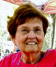 Obituaries | Page 3 | Dewitt County Today